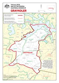 2016-aec-nsw-a4-map-grayndler (1)